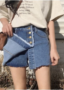 GSS9015X Shorts *