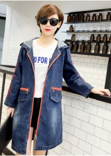 GSS6883 Big-Jacket $19.35 58XXXX7632647-FL1LVA1046