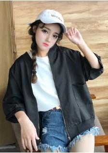 GSS1561X Jacket*