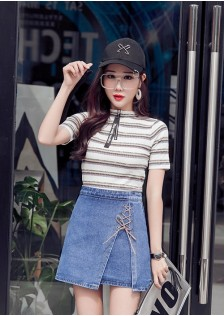 GSS5528X Skirt *