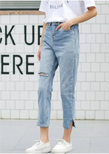 GSS1836X Pants *