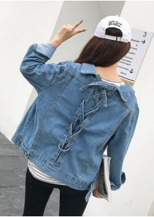GSS8005X Jacket *