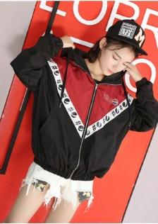 GSS9877 Jacket black $16.46 45XXXX7693176-TH1LVA29-D