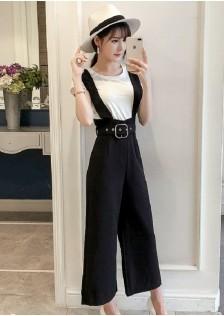 GSS8005 Pants black,khaki $17.35 49XXXX7696744-NU5LV518-A