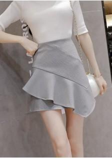 GSS6801X Skirt *