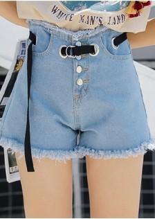 GSS9178 Shorts blue $12.91 29XXXX8167123-HL2LVB27