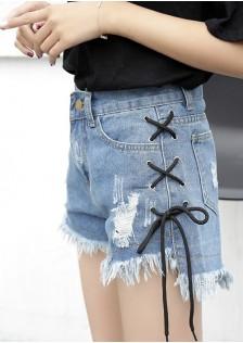 GSS6062X Shorts*