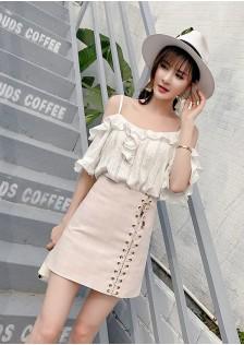 GSS6736X Skirt *