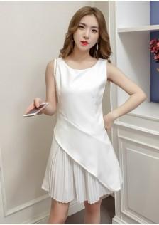 GSS6546X Dress *