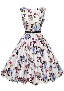 GSS2305X Dress*