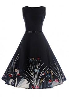 GSS2509X Dress*