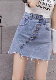 GSS7380X Skirt*
