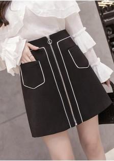 GSS96736X Skirt *