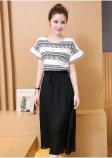 GSS0651X Dress *
