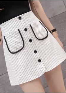 GSS5018 Skirt white,gray,black $13.80 33XXXX7726490-NU6LV628-C1
