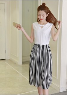 GSS8039X Dress*