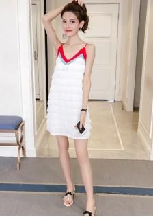GSS3702X Dress *