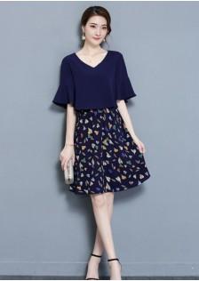 GSS6511X Big-Dress*