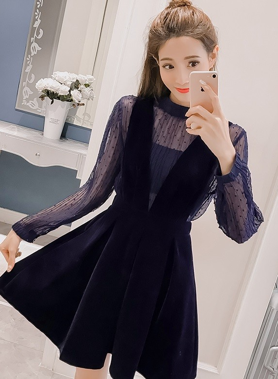 GSS968 Dress $17.13 48XXXX7818605-OH1LV102-A1