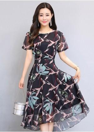 GSS8049X Dress .