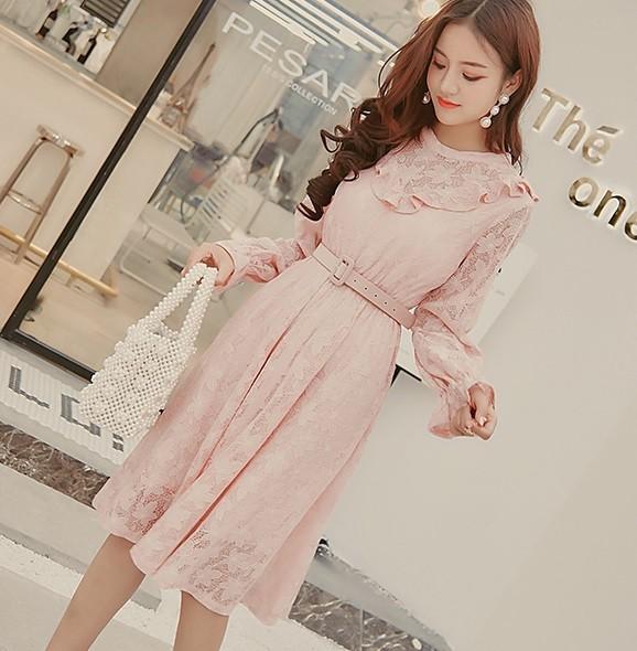 GSS8006X Dress *