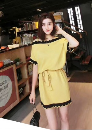 GSS1932X Dress*