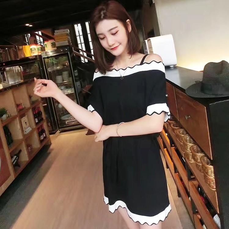 GSS1932 Dress white,apricot,black,yellow,green $16.46 45XXXX7714422-BY2LVB2038-D