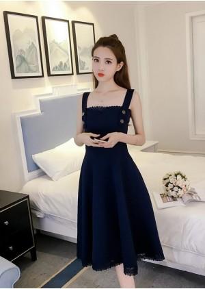 GSS5112X Dress.***