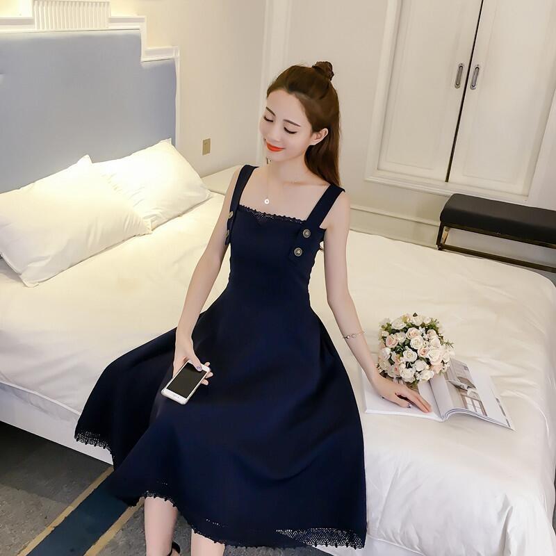 GSS5112 Dress red,blue $16.46 45XXXX8237324-NU7LV716-A