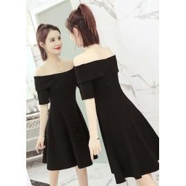 GSS809X Dress.