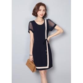 GSS6700X Big-Dress .***