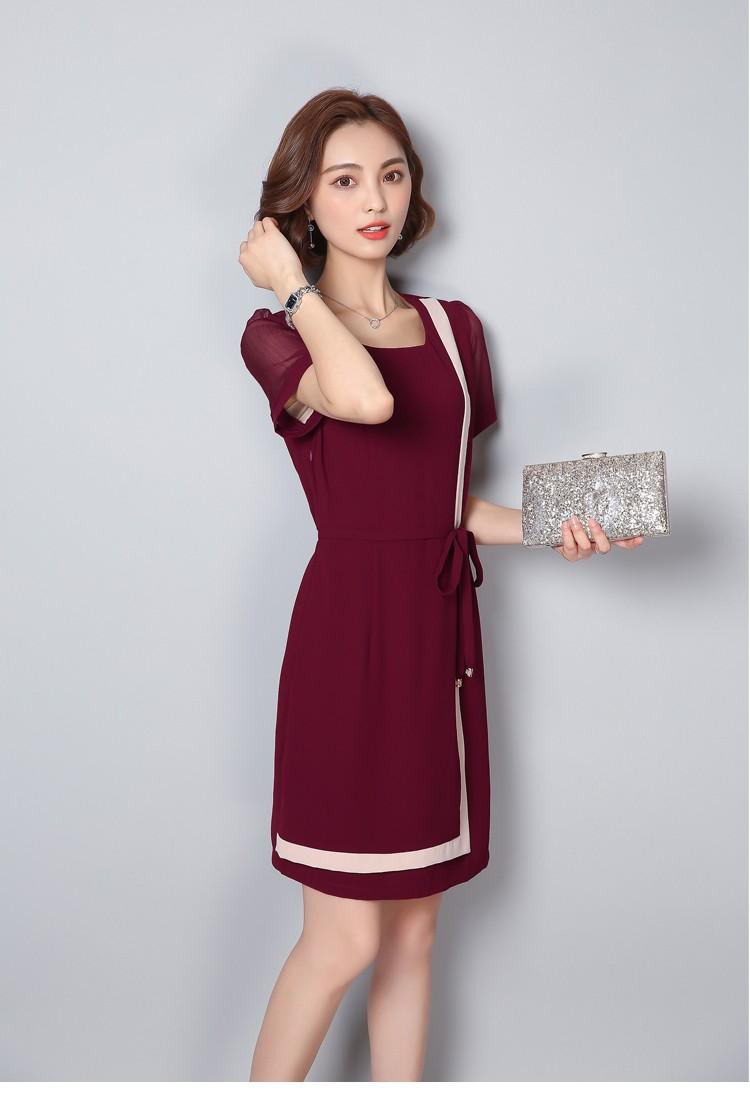 GSS6700X Big-Dress *
