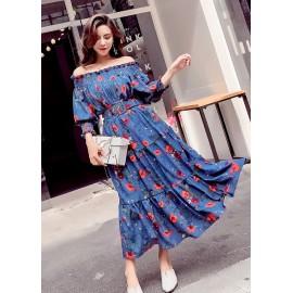 GSS2233X Dress.