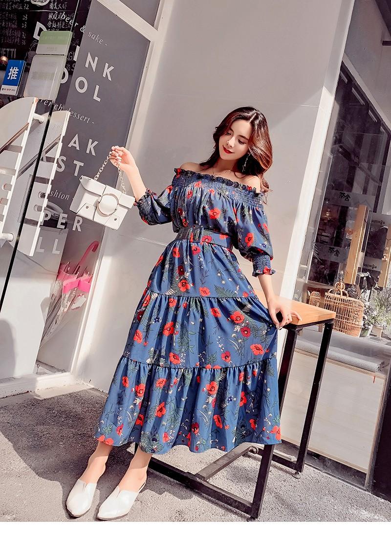 GSS2233 Dress $18.69 55XXXX7614708-LA2LVA02-D