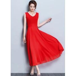 GSS8022X Dress *