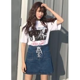 GSS5308X Skirt .