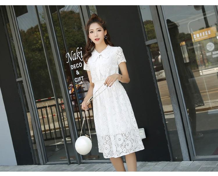 GSS6019X Dress*