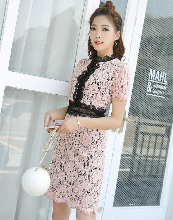 GSS6330X Dress *