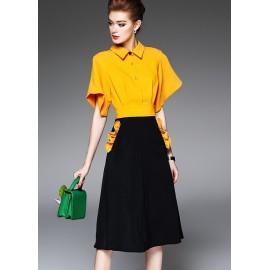 GSS3019X Dress.