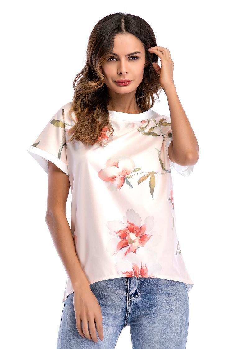 GSS5839 Top $11.35 22XXXX7741410-BY1LVA1024-A