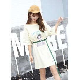 GSS2714X Dress *