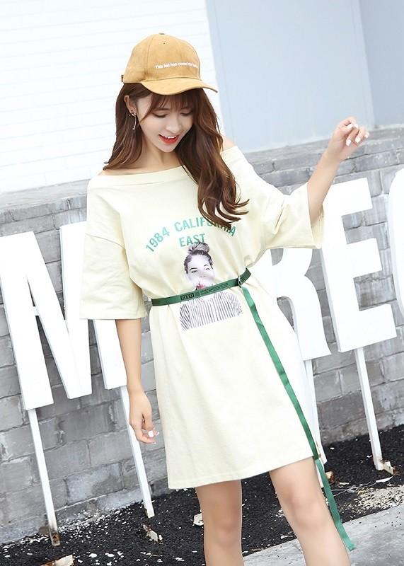 GSS2714 Dress apricot $14.24 35XXXX7739891-LA5LV510
