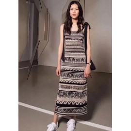 GSS8703X Dress *