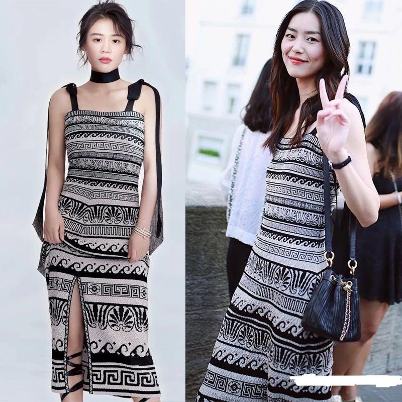 GSS8703 Dress white,khaki $15.35 40XXXX7742184-NU3LV334-F