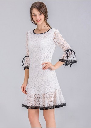 GSS9106X Dress .