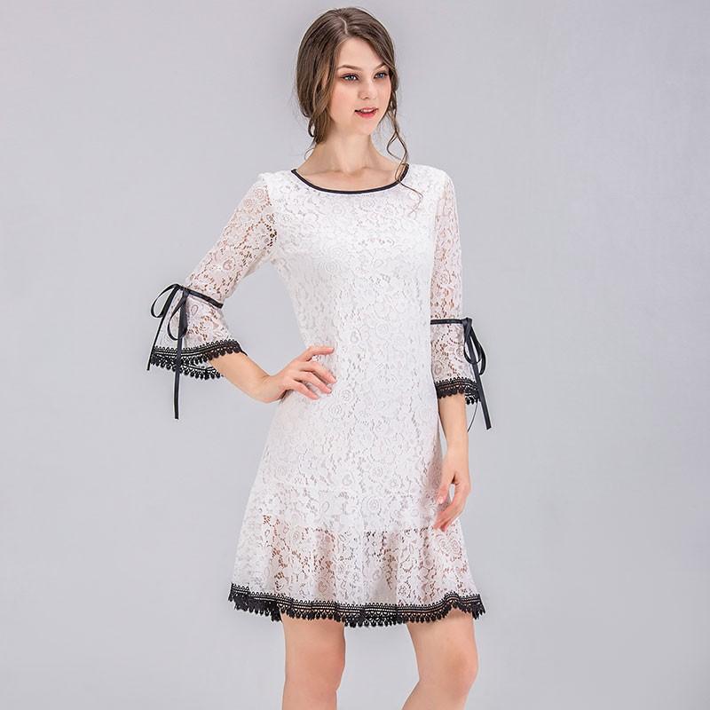 GSS9106 Dress white $19.35 58XXXX7739972-LA7LV716-B