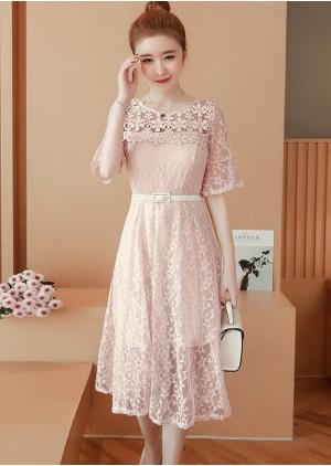 GSS3176X Dress *