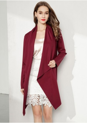 GSS8008X Outer *