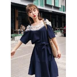 GSS9130X Dress .***