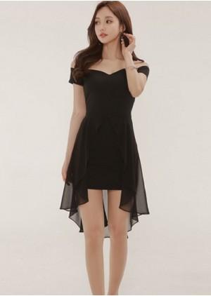 GSS8203X Dress.